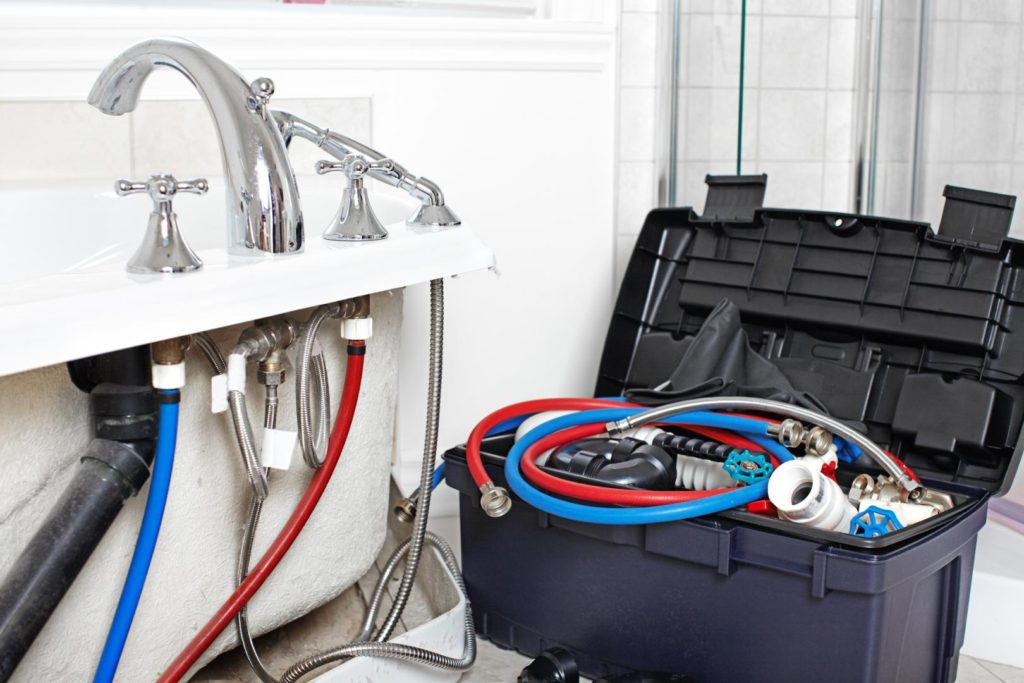 Residential Plumbing Service In Fort Lauderdale West Palm Beach Fl